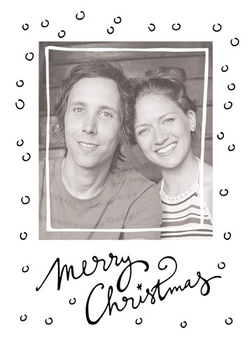 - merry-christmas-bubbels-fotokaart