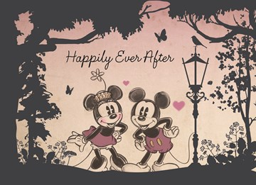 - disney-adult-mickey-minnie-happily-ever-after