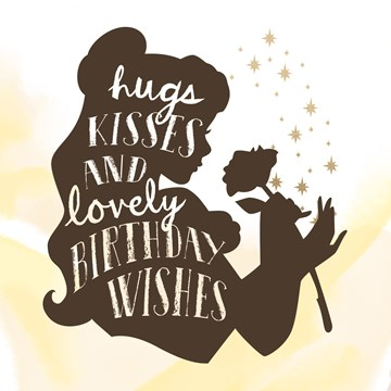 - disney-hugs-kisses-wishes