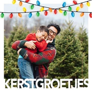 - kerstkaart-fotokaart-kerstgroetjes
