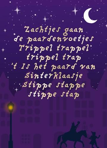- sinterklaaskaart-gedicht-trippeltrap