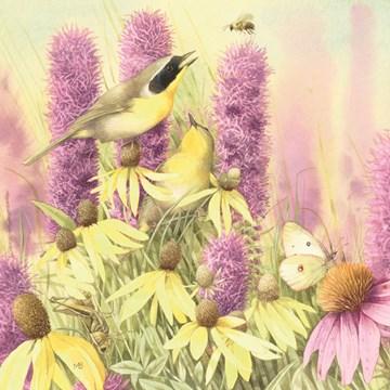 - marjolein-bastin-blanco-bloem-en-vogel
