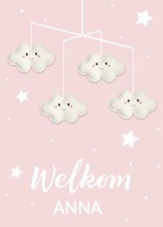 - welkom-met-blije-wolkjes-mobile