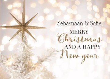 - TE-kerst-merry-christmas-and-a-happy-new-year