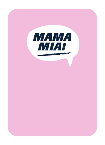 - mama-mia