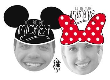 - disney-fotokaart-mickey-mouse-minnie-mouse