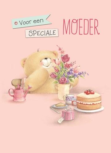 - moederdag-lief-voor-een-speciale-moeder-beer-met-bloemen