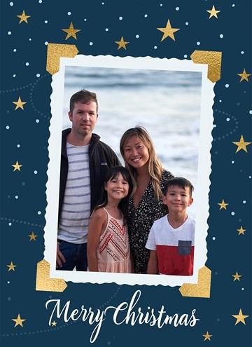 - kerstkaart-fotokaart-hoekjes