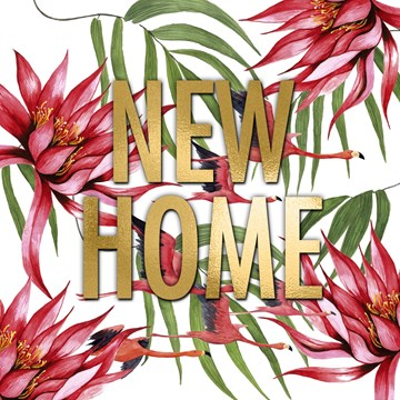 - new-home-and-new-flowers