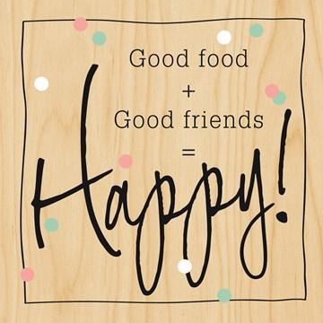 - good-food-good-friends