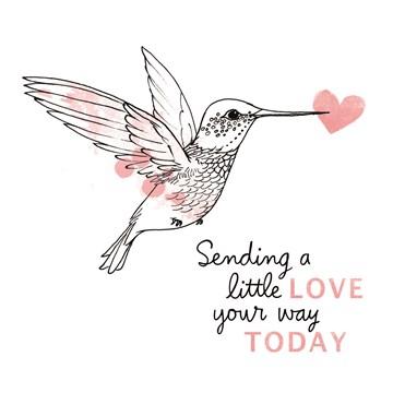 - sending-a-little-love-kolibrie