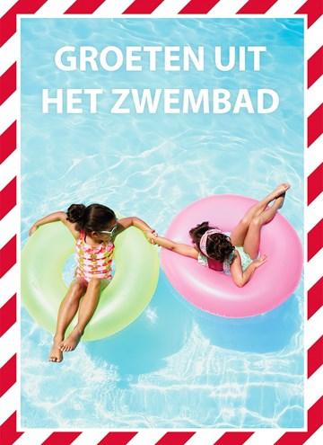 - groetjes-uit-het-zwembad-vakantie-staycation