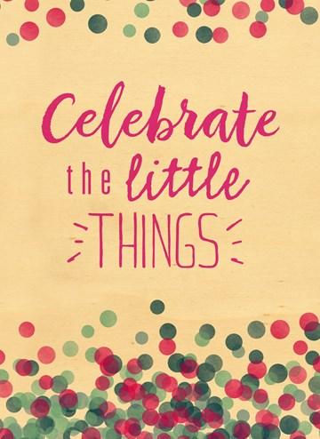 - houten-kaart-gefeliciteerd-vrouw-celebrate-the-little-things