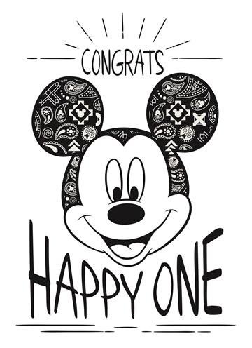 - disney-adult-congrats-happy-one