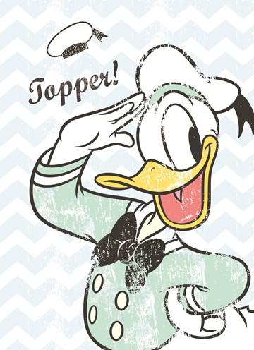 - disney-adult-donald-duck-topper