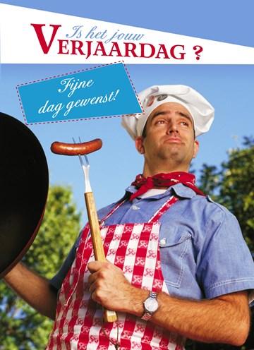 - fijne-dag-gewenst-met-barbecue