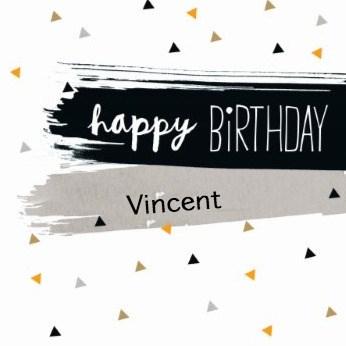 - stippen-happy-birthday