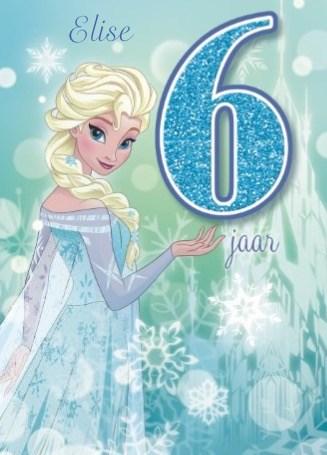 - verjaardag-leeftijden-disney-frozen-6