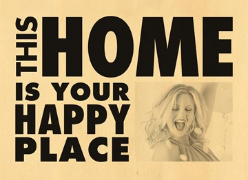 - this-home-is-your-happy-place-hout-foto