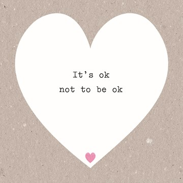 - ok-not-to-be-ok