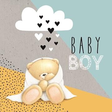- forever-friends-baby-boy-geboorte