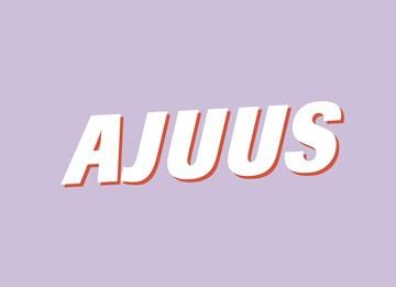 - Zomer-kaart-grappig-ajuus-afscheid-dialect-dialecten-staycation