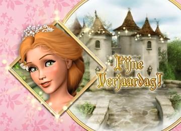 - prinses-met-kroon